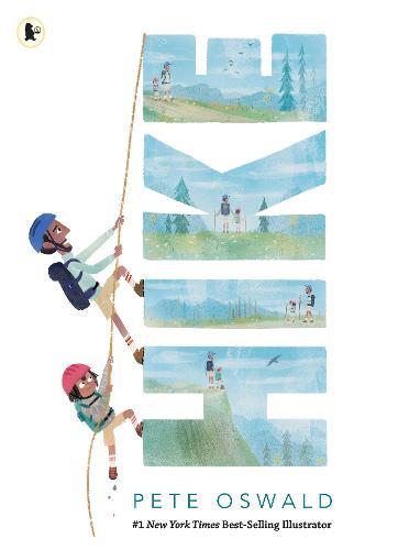 Hike (Paperback)