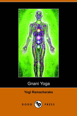 Gnani Yoga (Paperback)