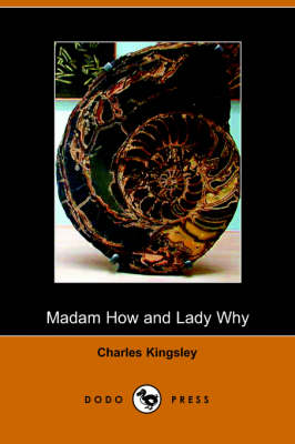 Madam How and Lady Why (Paperback)