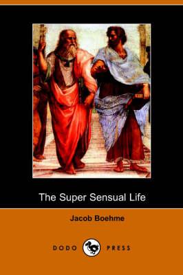 The Super Sensual Life (Paperback)