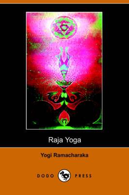 Raja Yoga (Paperback)