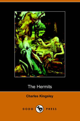 The Hermits (Paperback)