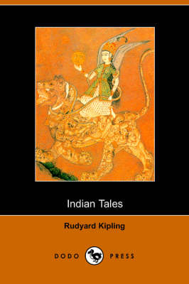 Indian Tales: Collected Works (Paperback)
