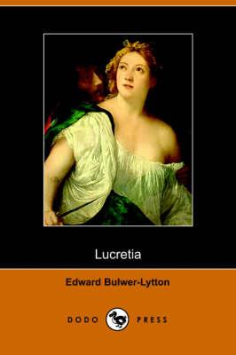Lucretia (Paperback)