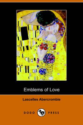 Emblems of Love (Paperback)