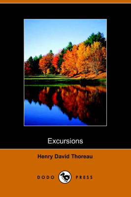 Excursions (Paperback)