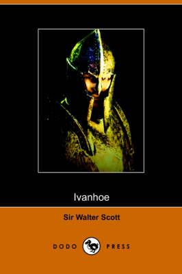 Ivanhoe (Paperback)