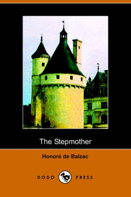 The Stepmother (Paperback)