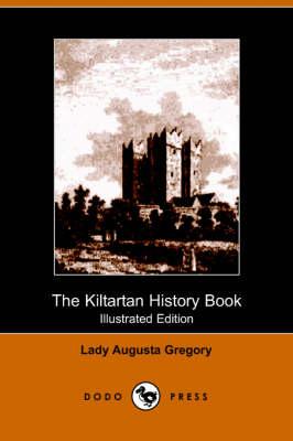The Kiltartan History Book (Paperback)