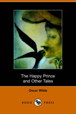 The Happy Prince and Other Stories (Paperback)