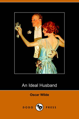 An Ideal Husband (Paperback)