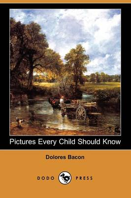Pictures Every Child Should Know (Paperback)