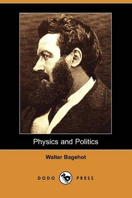 Physics and Politics (Paperback)