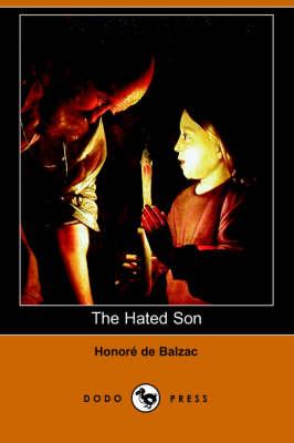 The Hated Son (Dodo Press) (Paperback)