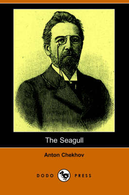The Seagull (Dodo Press) (Paperback)