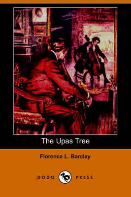 The Upas Tree (Dodo Press) (Paperback)