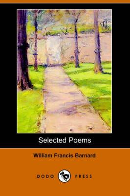 Selected Poems (Dodo Press) (Paperback)