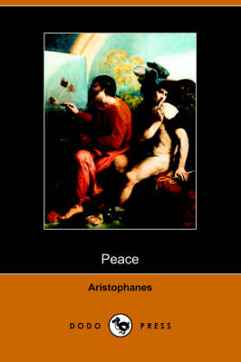 Peace (Dodo Press) (Paperback)