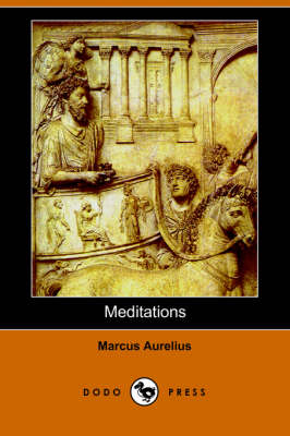 Meditations (Dodo Press) (Paperback)