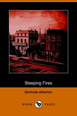 Sleeping Fires (Dodo Press) (Paperback)