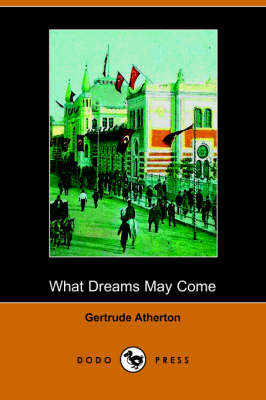 What Dreams May Come (Dodo Press) (Paperback)