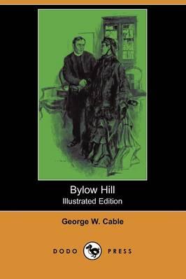 Bylow Hill (Paperback)