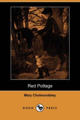 Red Pottage (Paperback)