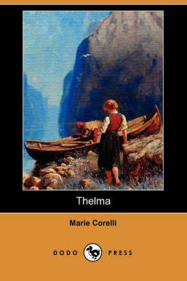 Thelma (Dodo Press) (Paperback)
