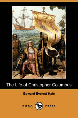 The Life of Christopher Columbus (Paperback)