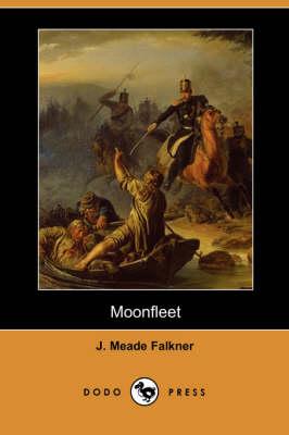 Moonfleet (Dodo Press) (Paperback)