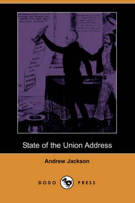 State of the Union Address (Paperback)