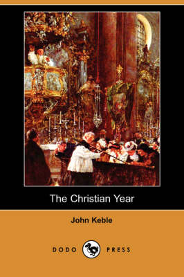 The Christian Year (Paperback)