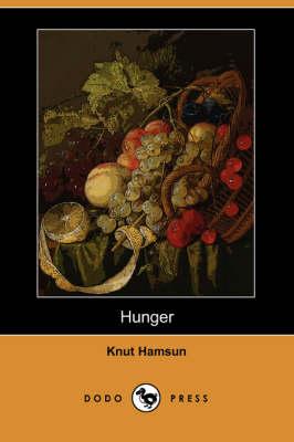 Hunger (Dodo Press) (Paperback)