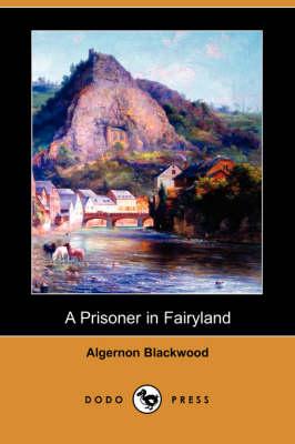 A Prisoner in Fairyland (Dodo Press) (Paperback)