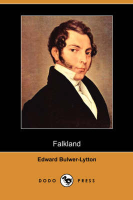 Falkland (Dodo Press) (Paperback)