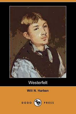 Westerfelt (Paperback)