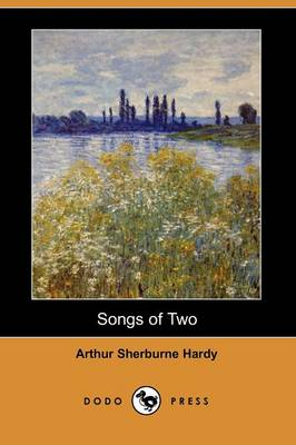 Songs of Two (Dodo Press) (Paperback)