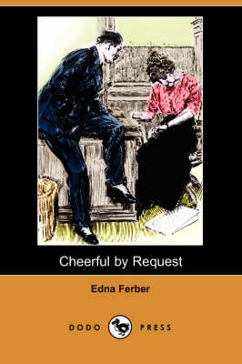 Cheerful, by Request (Paperback)