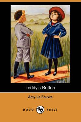 Teddy's Button (Dodo Press) (Paperback)