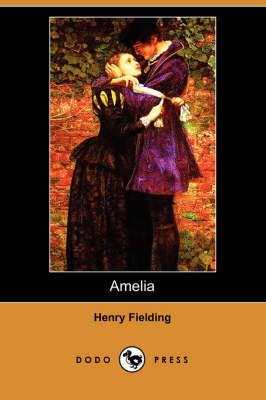 Amelia (Dodo Press) (Paperback)