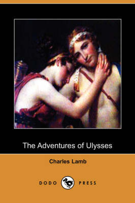 The Adventures of Ulysses (Paperback)