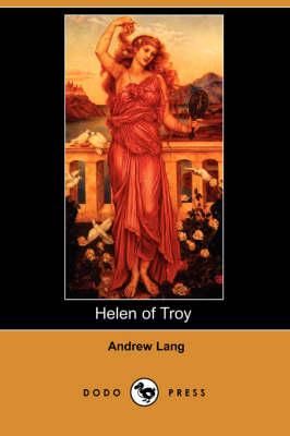 Helen of Troy (Dodo Press) (Paperback)