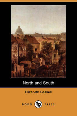 North and South (Dodo Press) (Paperback)