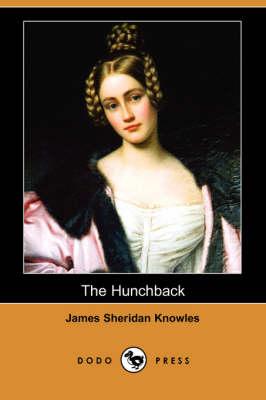 The Hunchback (Dodo Press) (Paperback)