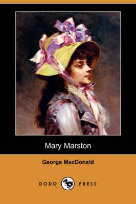 Mary Marston (Dodo Press) (Paperback)