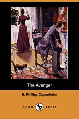 The Avenger (Dodo Press) (Paperback)