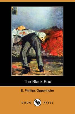 The Black Box (Paperback)