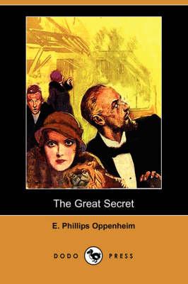 The Great Secret (Dodo Press) (Paperback)