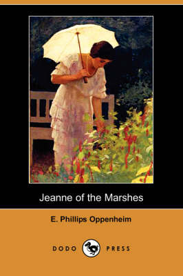 Jeanne of the Marshes (Dodo Press) (Paperback)