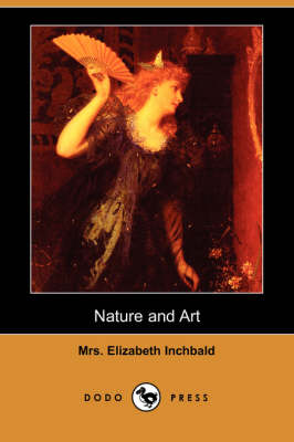 Nature and Art (Paperback)